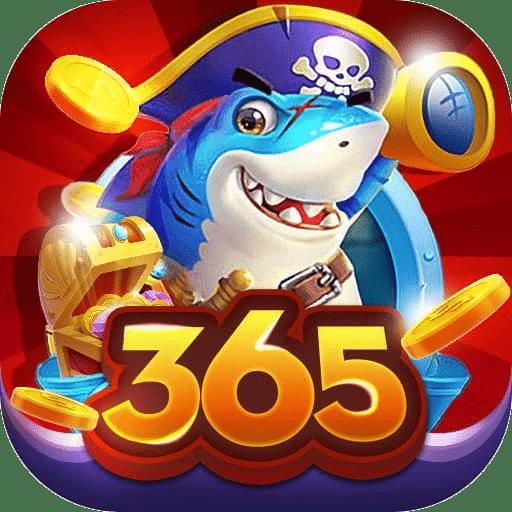 game bắn cá đổi thưởng 365