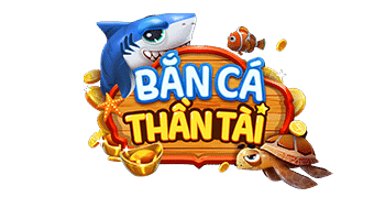 game bancathantai 2021 hot nhất