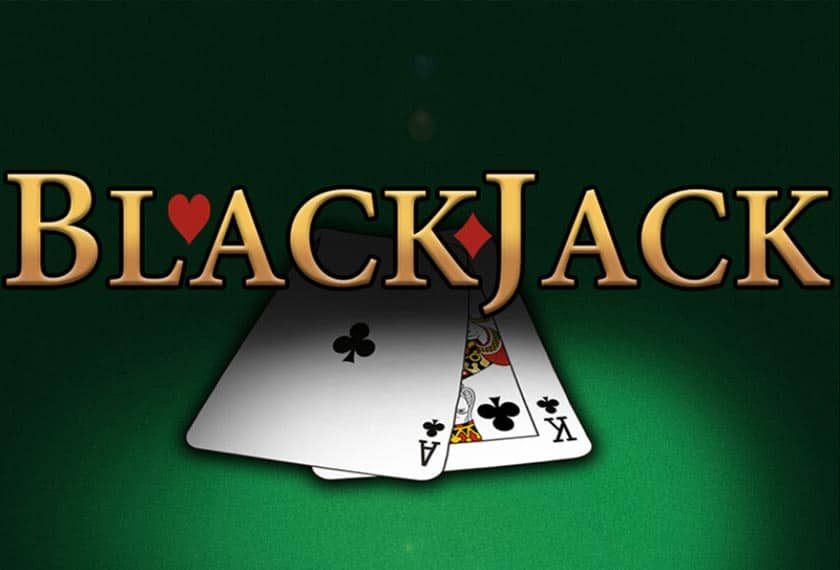 cach-choi-blackjack-online