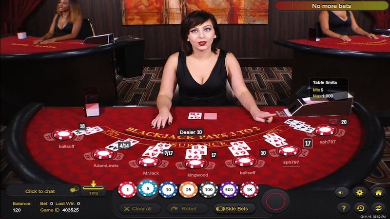 choi-blackjack-online-uy-tin-nhat