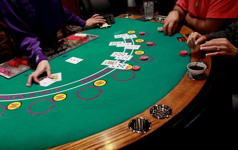meo-choi-blackjack-online